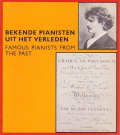 Bekende pianisten uit het verleden, Clemens von Gleich