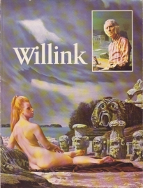 Willink, Walter Kramer