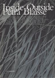 Inside Outside, Petra Blaisse