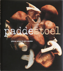 Paddestoel, Johnny Acton & Nick Sandler
