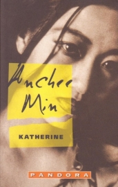 Katherine, Anchee Min