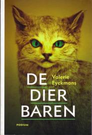 De dierbaren, Valerie Eyckmans