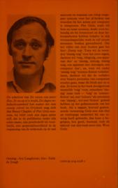 Zinnig tuig, Piet Grijs