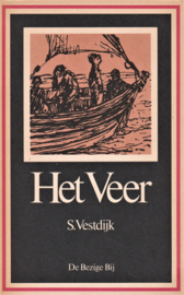 Het Veer, Simon Vestdijk
