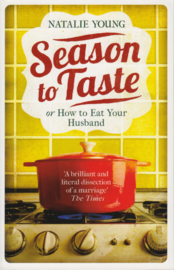 Season to Taste, Natalie Young