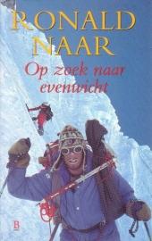 Op zoek naar evenwicht, Ronald Naar