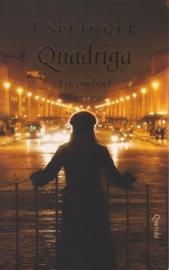 Quadriga, F. Springer