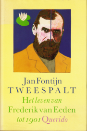 Tweespalt, Jan Fontijn