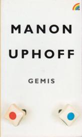 Gemis, Manon Uphoff