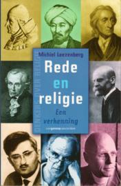 Rede en religie, Michiel Leezenberg