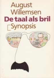 De taal als bril, August Willemsen