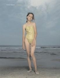 Portraits, Rineke Dijkstra