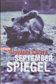 Septemberspiegel, Giovanni Chiara