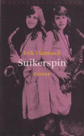 Suikerspin, Erik Vlaminck