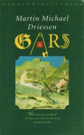 Gars, Martin Michael Driessen