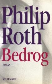 Bedrog, Philip Roth
