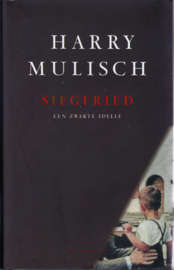 Siegfried, Harry Mulisch