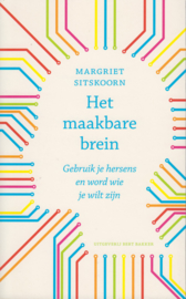 Het maakbare brein, Margriet Sitskoorn