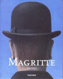 Magritte, Jacques Meuris