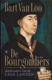 De Bourgondiërs, Bart Van Loo