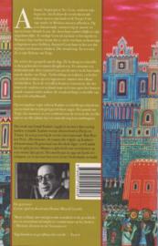 Het monster, Ismail Kadare