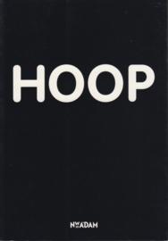 HOOP, Roland van der Vorst