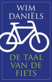 De taal van de fiets, Wim Daniëls