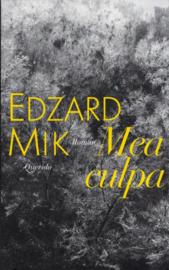 Mea Culpa, Edzard Mik