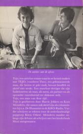 Tejo, Koos Meinderts en Harrie Jekkers
