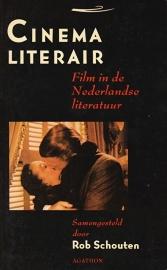 Cinema literair, Rob Schouten