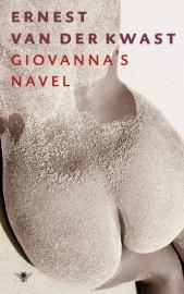 Giovanna's navel, Ernest van der Kwast