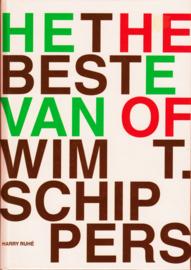 Het beste van van Wim T. Schippers, Harry Ruhé