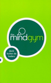 The Mind Gym