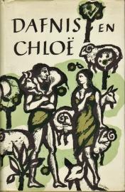 Dafnis en Chloë, Longos