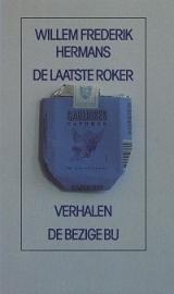 De laatste roker, Willem Frederik Hermans