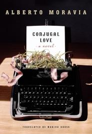 Conjugal Love, Aberto Moravia