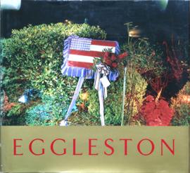 Ancient and Modern, William Eggleston