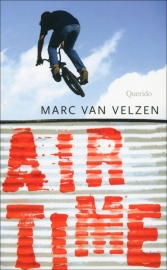 Air Time, Marc van Velzen