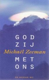 God zij met ons, Michaël Zeeman