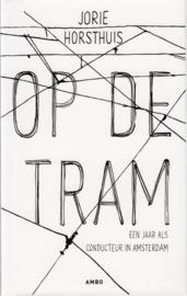 Op de tram, Jorie Horsthuis