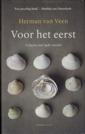 Voor het eerst, Herman van Veen