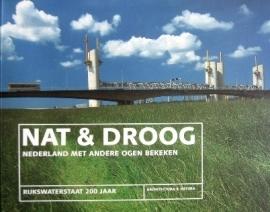 Nat & Droog, Guusje Bendeler e.a.