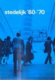 Stedelijk `60-`70