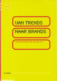 Van Trends naar Brands, Hilde Roothart/Wim van der Pol