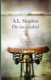 De incunabel, A.L. Snijders