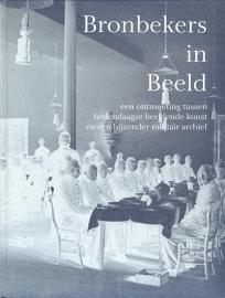 Bronbekers in Beeld, Lique Schoot