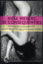 De consequenties, Niña Weijers