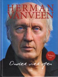 Onder vier ogen, Herman van Veen