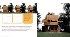 XS Big Ideas, Small Buildings, Phyllis Richardson