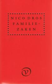 Familiezaken, Nico Dros